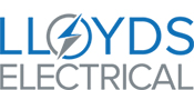 Lloyds Electrical