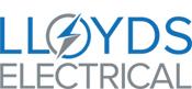 Lloyds Electrical